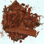 Droga. Fonte: Herbal nitro