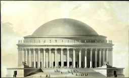 Teatro dell'opera