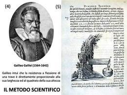 """Galileo: """"Discorsi e dimostrazioni matematiche intorno a due nuove scienze"""". Wikimedia Commons"""