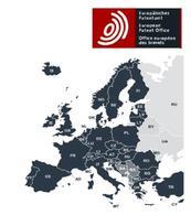 L'Ufficio Europeo dei Brevetti coordina le attività brevettuali di Paesi UE ed extra UE.