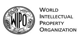 L'organizzazione mondiale per la proprietà intellettuale.