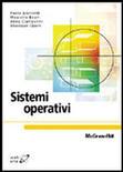 Ancillotti, Boari, Ciampolini, Lipari, Sistemi Operativi