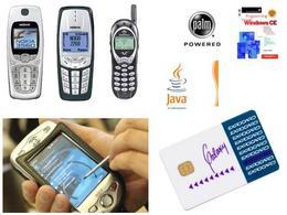 Sistemi embedded per la telefonia