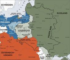 Regno di Polonia