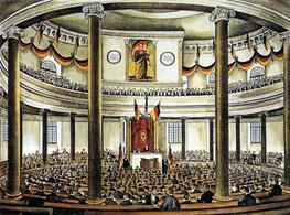 Assemblea Nazionale Costituente di Francoforte 1848-1849
