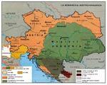 Impero austro-ungarico 1867-1918