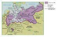 Confederazione della Germania del Nord