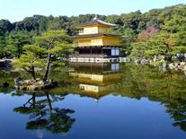 Tempio tradizionale Kyoto (Giappone) (da UNESCO )