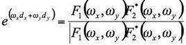 Metodo di Kugling e Hines.