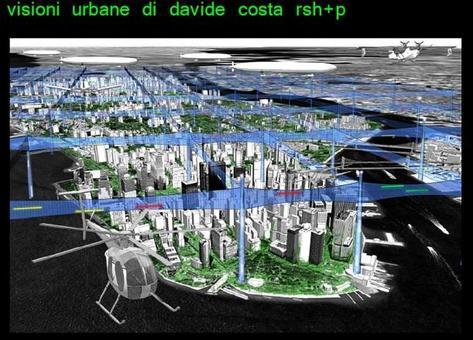 Fonte: Fabio Casiroli, Fondazione Riccardo Catella
