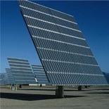 Pannelli fotovoltaici. Fonte: Giancarlo Odoardi