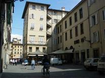 Lucca, Piazzetta dei Cocomeri