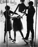 Allestimento di una delle vetrine di Bazaar di King's Road, 1965