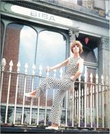 Vetrina Biba, Abington Road, 1964