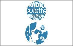 Radio Colette