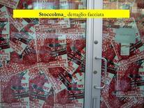 Guerrilla Store di Stoccolma