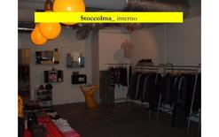 Guerrilla Store di Stoccolma