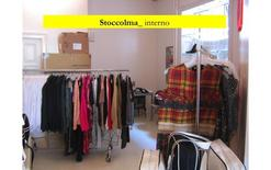 Stoccolma, interno