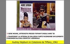 Audrey Hepburne
