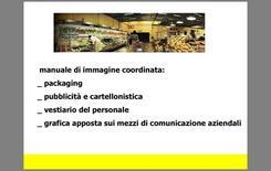 Manuale di immagine coordinata: contenuti