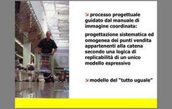 Processo progettuale