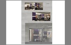 Copertina Concept Book Dupont