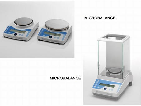 Microbalance. Source: MT