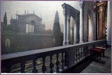 Don Giovanni, foto di scena. Fonte: Archivio spettacoli del Teatro Alla Scala di Milano