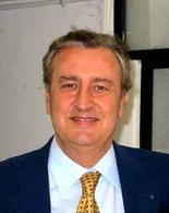 Prof. Renda