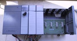 I controllori a logica programmabile o PLC