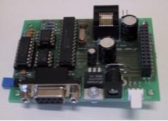 Microcontrollore PIC