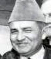 Mohammed V, Sultano del Marocco