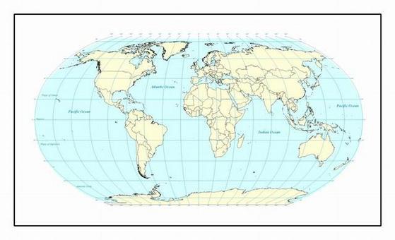 La toxoplasmosi è una zoonosi a distribuzione cosmopolita. Più di 1/3 della popolazione mondiale risulta esposta al parassita.