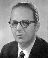 Gabriele Giannantoni