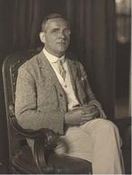 M. Schlick. Fonte: Wikipedia