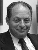 Charles Yanofky