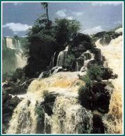 L'acqua: sostanza comune dalle qualità eccezionali