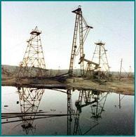 Il petrolio è una miscela omogenea