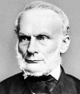 Clausius, Rudolf Julius Emanuel (1822-1888)