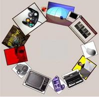 Immagine modificata da: MIT Open Courseware.