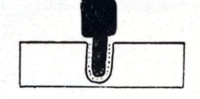 Schindelesi