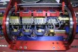 Sistema meccanico