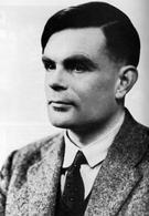 Matematico e logico inglese (en.wikpedia.org)