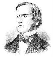 George Boole (en.wikisource.org)