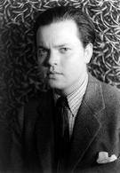 Orson Welles. Fonte: Wikimedia