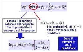 (figura 3)