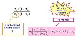 (figura 4)