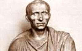 Claudio Rutilio Namaziano.