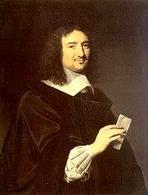 Jean-Baptiste Colbert (1619-1683), fautore del mercantilismo. Fonte: Wikipedia