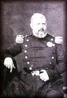 Ferdinando II di Borbone. Fonte: Wikipedia
